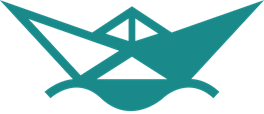 logo-compact-main