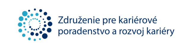 zdruzenie-logo